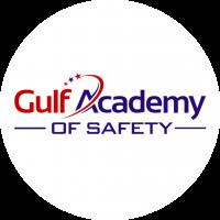 Gulf Academy of Safety