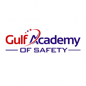 Gulf Academy of Safety